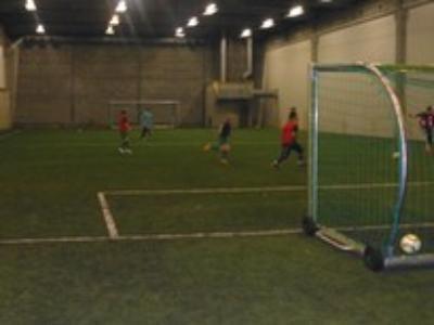 brumunddal fotball facebook